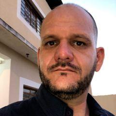 Flávio  Lopes da Silva