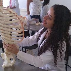 Nathalia  Carvalho