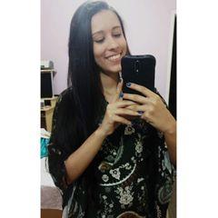 Thalita Cordeiro
