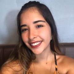 Eduarda Gonzalez