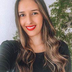 Georgia Andressa