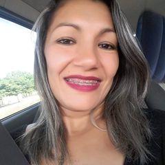 Valdinalha  Alves