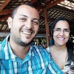 Anderson  Rogério