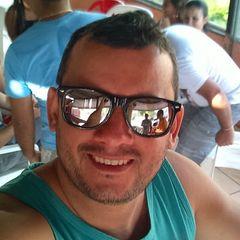 Maxwel Rissi