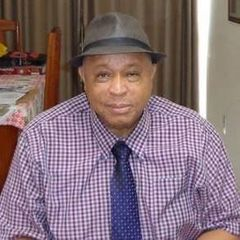 Juberto Barbosa de Carvalho