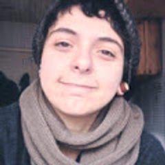 Letícia Beneduze