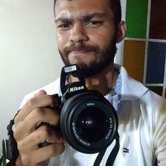 Nelson Moura