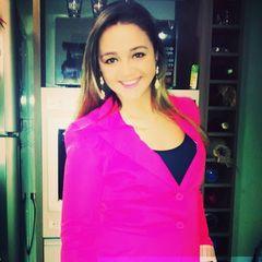 Renata Silveira