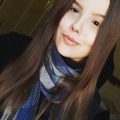 Gabriela Lepore