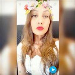 Ingridy  Rose