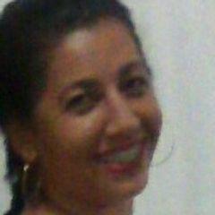 Ana Pessanha