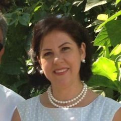 Eddi  Fahl