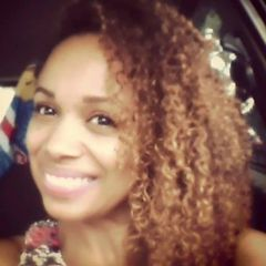 Elizangela Soares