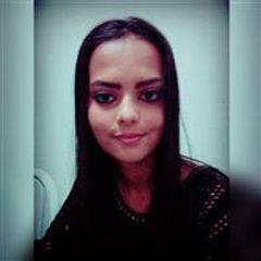 Adriane Sousa