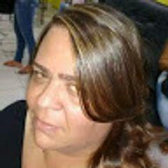 Adriana Urbano