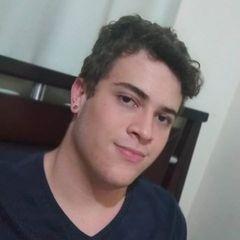 Victor  Lula