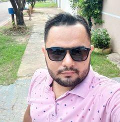 Joelson Lima