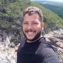 Henrique  Medeiros Gonçalves