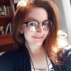 Letícia Zampier