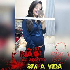 Marcela  Ramalho