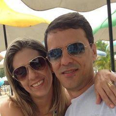 Marcelo Ferreira Pontes