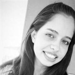 Ariane Segatto Aguirres