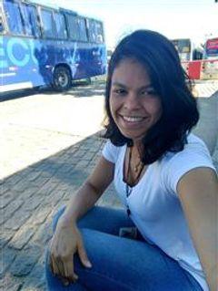 Laís Bezerra