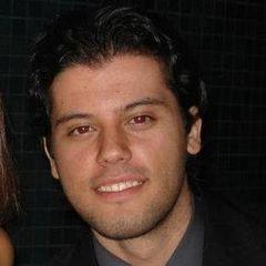 Paulo Fratari