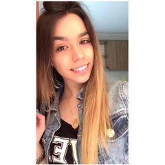 Larissa  Figueira