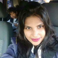 Esley Souza