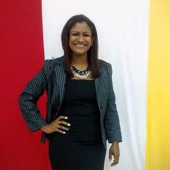 Beatriz Trindade