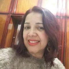 Karlla Débora  Rodrigues DE Moura