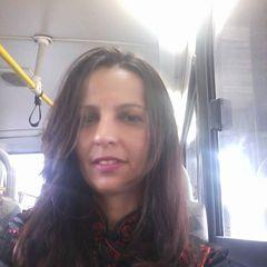 Leuza  Martins