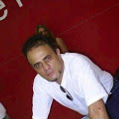 Benedito Ignacio