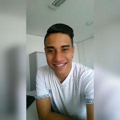 Adriano Cesar