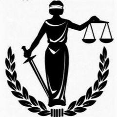 Direito Farec