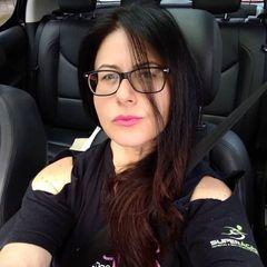 Tania Roberta de Avila