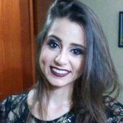 Janaina Letícia Silva