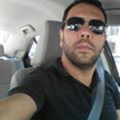 Rogerio  Eduardo