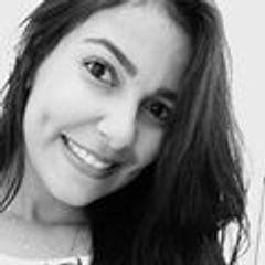 Mariana de Queiroz Sampaio