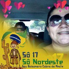Rita  Jacó