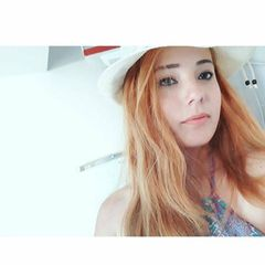 Amanda Carolina Stoco