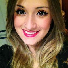 Fernanda Pinatti