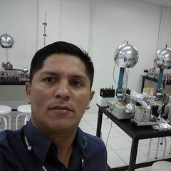 Robério  Callixto