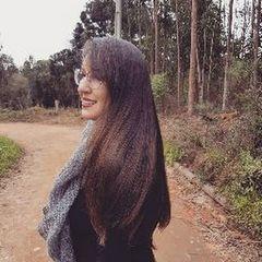Brenda Camila