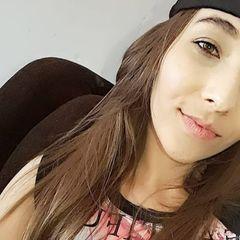 Cássia Fernandes