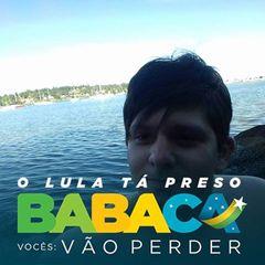 Vitor  Quaranta