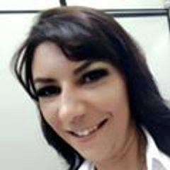 Sandra Laurindo Soine