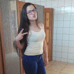 Sabrina Da Silva