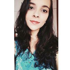Ingrid  Freitas